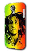Load image into Gallery viewer, Jamajca Bob Marley Samsung Galaxy S4 5 6 7 8 9 10 E Edge Note 3 -10 Plus Case s2