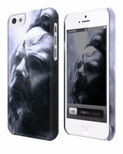 Load image into Gallery viewer, Halloween Michael Myers Iphone 5c SE 6 6S 7 8 X XS 12 Pro Max XR Plus Case ip11
