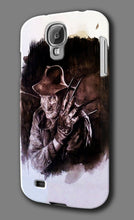 Load image into Gallery viewer, Freddy Krueger Samsung Galaxy S4 5 6 7 8 9 10 E Edge Note 3 - 10 Plus Case sg2
