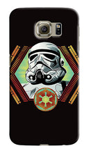 Load image into Gallery viewer, Star Wars Stormtrooper Samsung Galaxy S4 S5 S6 Edge Note 3 4 5 + Plus Case 135