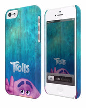 Load image into Gallery viewer, Trolls Creek Iphone 4 4s 5 5s 5c 6 6S 7 + Plus Case Cover 4