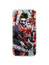 Load image into Gallery viewer, Iphone 4 4s 5 5s 5c 6 6S 7 8 X XS Max XR Plus Case Joker Dark Knight Batman 12