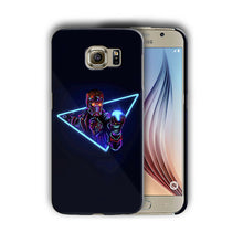 Load image into Gallery viewer, Avengers Infinity War Samsung Galaxy S4 5 6 7 8 9 10 E Edge Note Plus Case 13