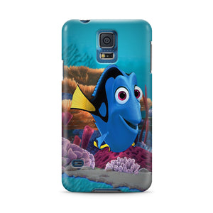 Finding Dory 2016 Samsung Galaxy S4 5 6 7 Edge Note 3 4 5 Plus Case Cover 1