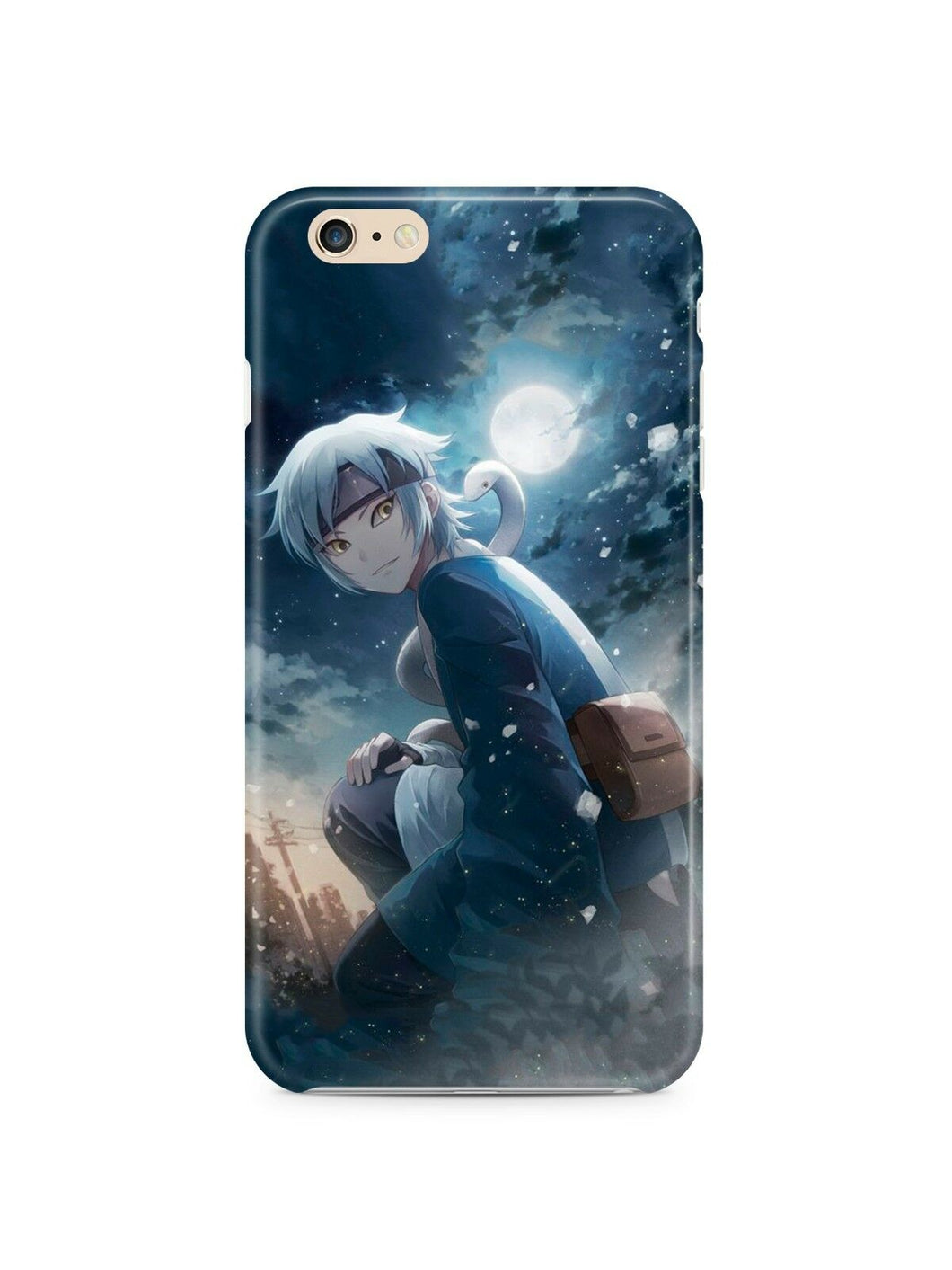 Boruto Next Generations Iphone 4s 5s 5c SE 6 6s 7 8 X XS Max XR Plus Case 11
