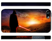 Load image into Gallery viewer, Star Wars 2015 Episode 7 Jedi Iphone 4 4s 5 5s 5c 6 6S + Plus Case Cover