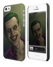 Load image into Gallery viewer, Iphone 4 4s 5 5s 5c 6S 7 8 X XS Max XR Plus Case The Joker Dark Knight Batman 9