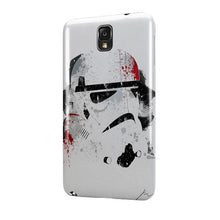 Load image into Gallery viewer, Star Wars Stormtrooper Samsung Galaxy S4 S5 S6 Edge Note 3 4 5 + Plus Case 983