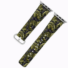 Load image into Gallery viewer, Hulk Apple Watch Band 38 40 42 44 mm Series 5 1 2 3 4 Wrist Strap 03