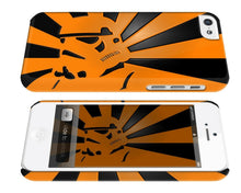 Load image into Gallery viewer, Star Wars Darth Vader Iphone 4s 5 6 7 8 X XS Max XR 11 Pro Plus Case