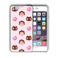 Load image into Gallery viewer, Animation Steven Universe Iphone 4s 5s 5c SE 6 6s 7 8 X XS Max XR Plus Case 06