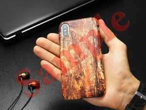Music sheets case for Galaxy s20 s20+ Ultra s10 s10+ s9 s8 s7 S6 Edge SN