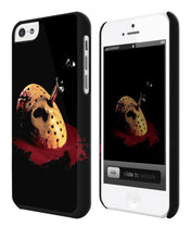 Load image into Gallery viewer, Halloween Friday The 13 Jason Iphone 4s 5s 5c 6 6s 7 8 X XS Max XR Plus Case