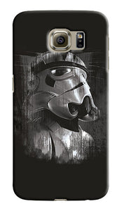Rogue One Star Wars Samsung Galaxy S4 5 6 7 8 Edge Note 3 4 5 Plus Case Cover 5