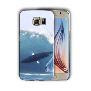 Extreme Sports Surfing Samsung Galaxy S4 S5 S6 S7 Edge Note 3 4 5 Plus Case 11