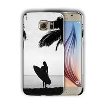 Load image into Gallery viewer, Extreme Sports Surfing Samsung Galaxy S4 S5 S6 S7 Edge Note 3 4 5 Plus Case 08