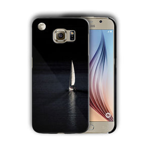 Extreme Sports Sailing Yachting Galaxy S4 S5 S6 S7 Edge Note 3 4 5 Plus Case 08