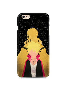 Boruto Next Generations Iphone 4s 5s 5c SE 6 6s 7 8 X XS Max XR Plus Case 03