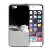 Load image into Gallery viewer, Extreme Sports Skiing Iphone 4s 5s 5c SE 6 6s 7 8 X XS Max XR Plus Case Cover 01