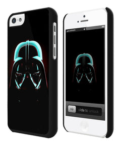 Star Wars Darth Vader Iphone 4 4s 5 5s 5c 6 6S + Plus Case Cover ip1