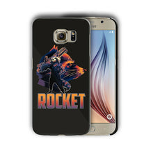 Load image into Gallery viewer, Avengers Infinity War Samsung Galaxy S4 5 6 7 8 9 10 E Edge Note Plus Case 22