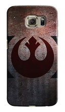 Load image into Gallery viewer, Star Wars Jedi Order Samsung Galaxy S4 5 6 7 8 9 10 E Edge Note 3 - 10 Plus Case