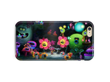 Load image into Gallery viewer, Trolls Poppy Branch Iphone 4 4s 5 5s 5c 6 6S 7 + Plus Case Cover 3