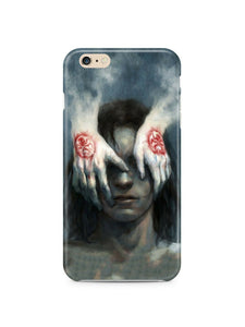Captain America Civil War Winter Soldier Iphone 4s 5s 5c SE 6S 7 8 X Plus Case 6