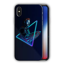 Load image into Gallery viewer, Avengers Infinity War Iphone 4 4s 5 5s 5c SE 6 6s 7 8 X XS Max XR Plus Case n11