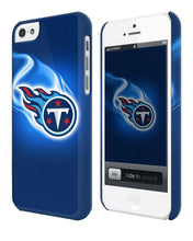 Load image into Gallery viewer, Tennessee Titans Case for Iphone 8 7 6 11 Pro Plus and other models Cover ip1