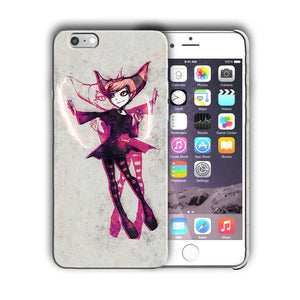 Animation Teen Titans Iphone 4 4s 5 5s 5c SE 6 6s 7 + Plus Case Cover 04