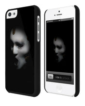 Load image into Gallery viewer, Halloween Scream Mask Iphone 4s 5s 5c 6 6S 7 8 X XS Max XR 11 Pro Plus Case ip2