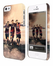 Load image into Gallery viewer, Iphone 4S 5 5s 5c 6 6S 7 8 X XS Max XR Plus SE Case Messi Neymar Suarez  05