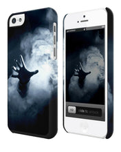 Load image into Gallery viewer, Halloween Creepy Hand Horror Iphone 4 4s 5 5s 5c 6 6S 7 + Plus Case Cover ip1