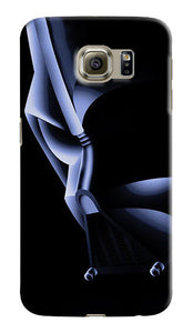 Star Wars Darth Vader Samsung Galaxy S4 S5 S6 Edge Note 3 4 5 + Plus Case sg11