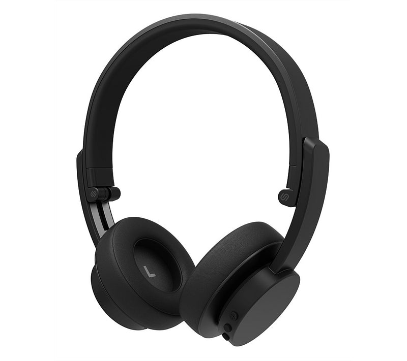 Urbanista Detroit Bluetooth Headphones