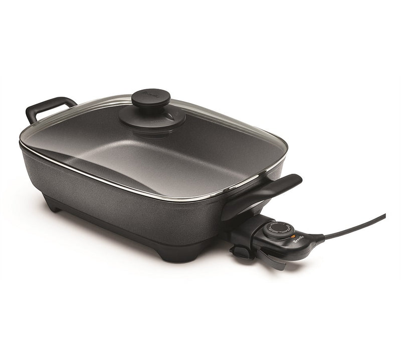 Breville The Banquet Pan