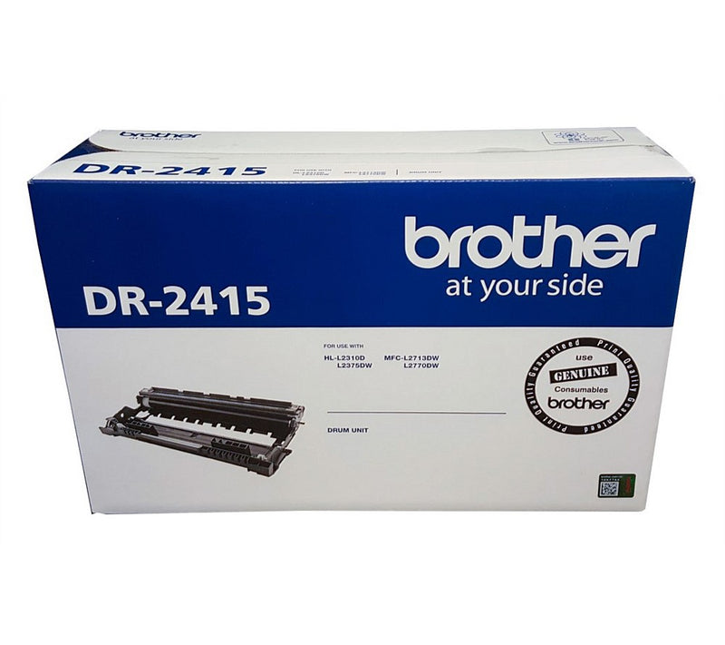 Brother Mono Drum Unit