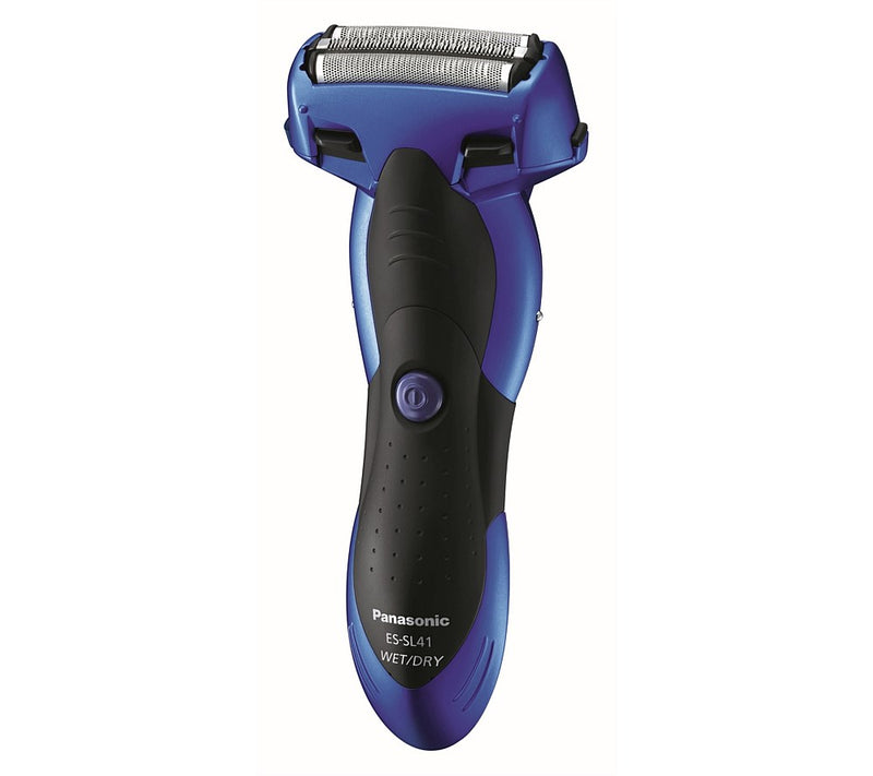 Panasonic Milano Wet & Dry Triple Blade Electric Shaver