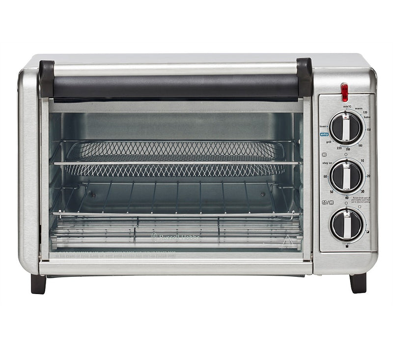 Russell Hobbs Air Fry Oven