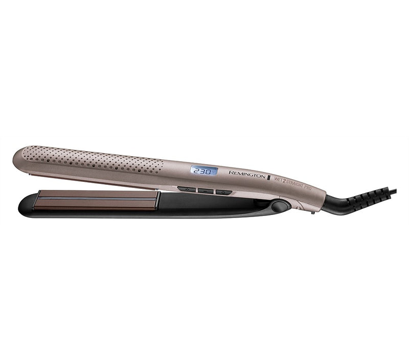 Remington Wet 2 Straight Pro Straightener