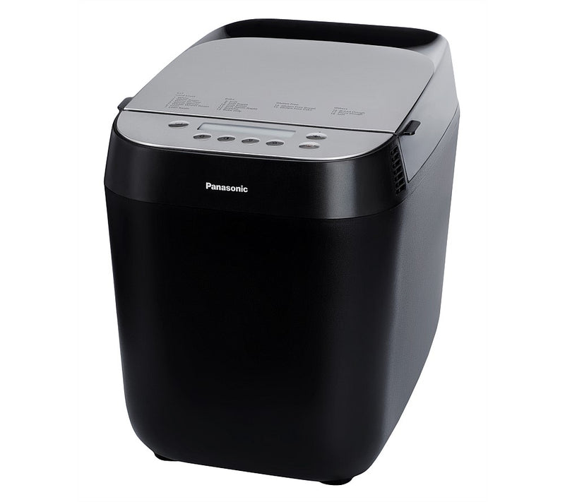 Panasonic The Artisan Breadmaker