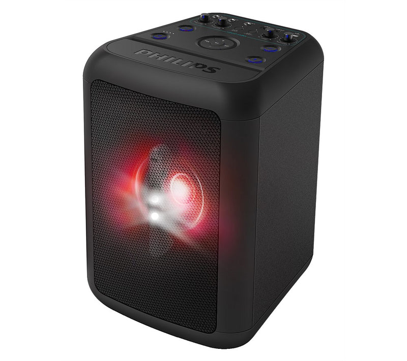 Philips Bluetooth Party Speaker