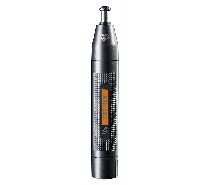 VS Sassoon The Diamond Precision Trimmer