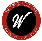 Winfield's Cookies - 8120 Lakeview Pkwy