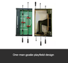Image of Performance Games Sure Shot R1 Foosball Table Game Room