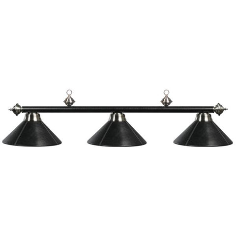 RAM Game Room Billiard Light for Game Room B54-LTHR