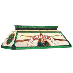 RAM Game Room Tiffany Billiard Light For Game Room CF BILLIARD