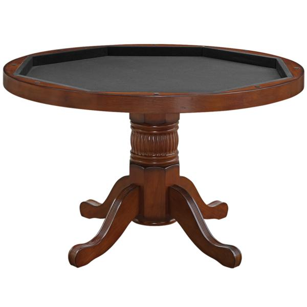 "RAM Game Room 48"" Game Table For Game Room GTBL48"
