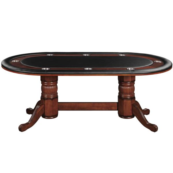 "RAM Game Room 84"" Game Table For Game Room GTBL84"